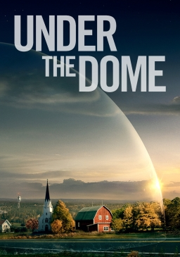 45333_Under_the_Dome_s2