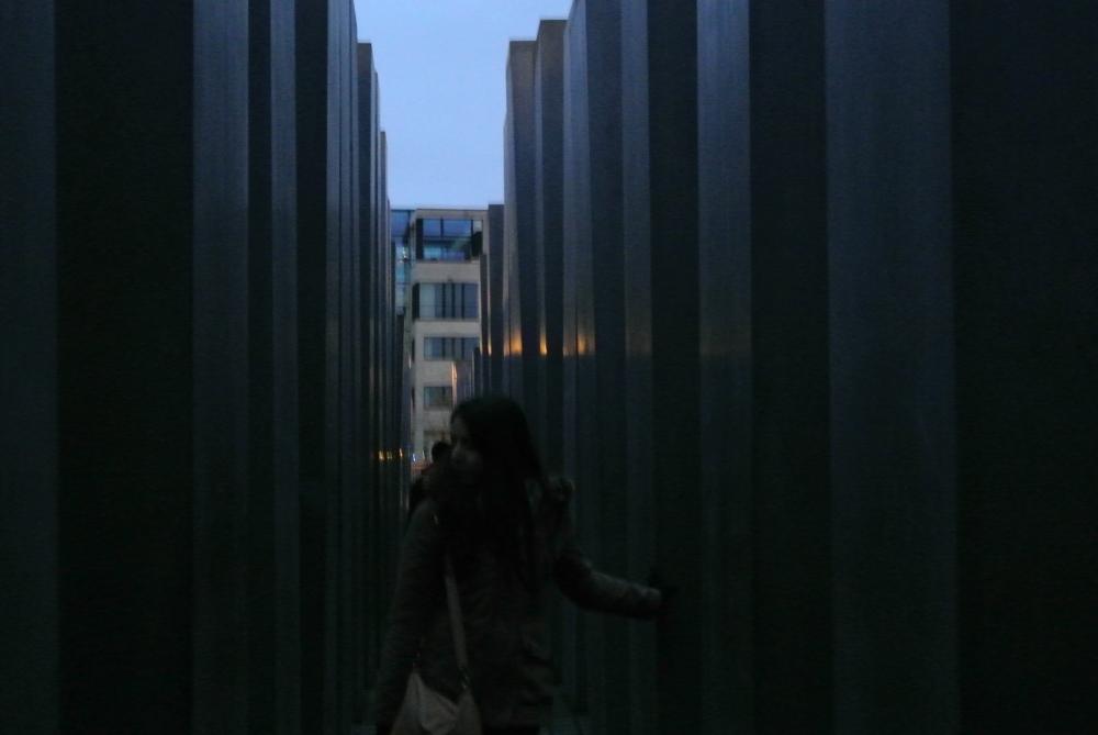 berlin 2015 (134)