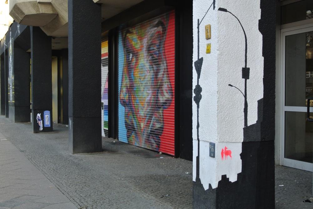 berlin 2015 (31)
