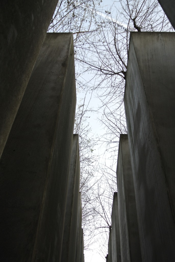 berlin 2015 (81)