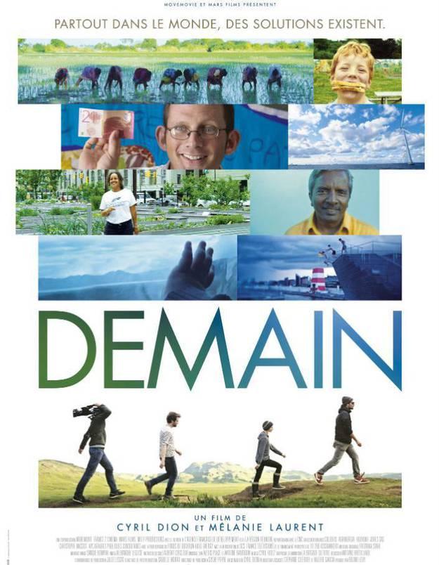 Gagnez-des-places-pour-le-film-Demain-de-Melanie-Laurent-et-Cyril-Dion